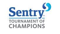 Sentry Tournament Of Champions Tickets | Golf Event Tickets U0026 Schedule |  Ticketmaster CA