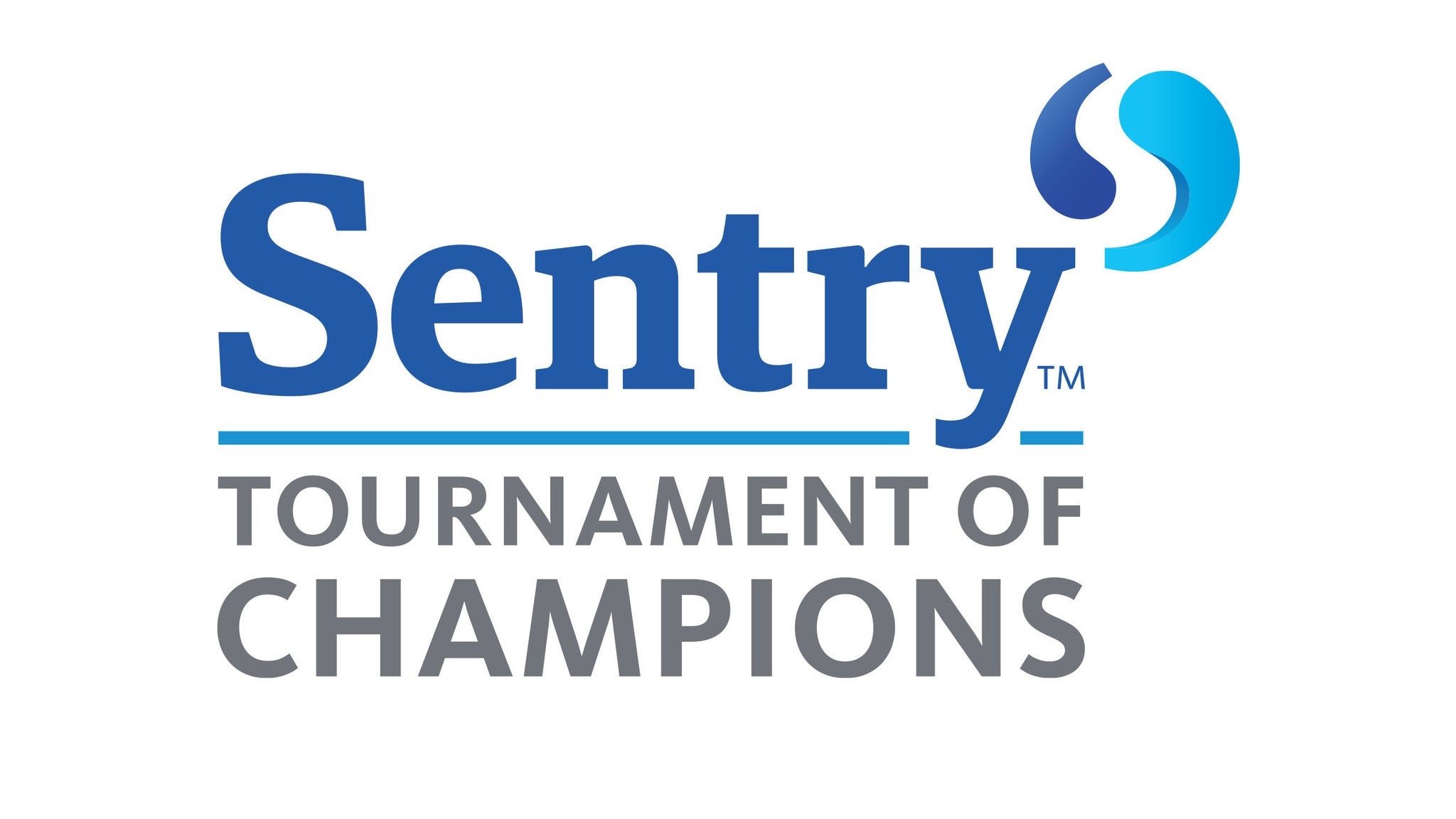 Sentry Tournament of Champions - Good Any One Day
