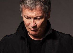 Hotels near Michael Rother Events