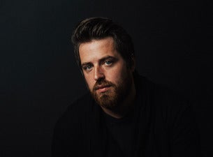 Lee Dewyze is postponed - New Date Soon