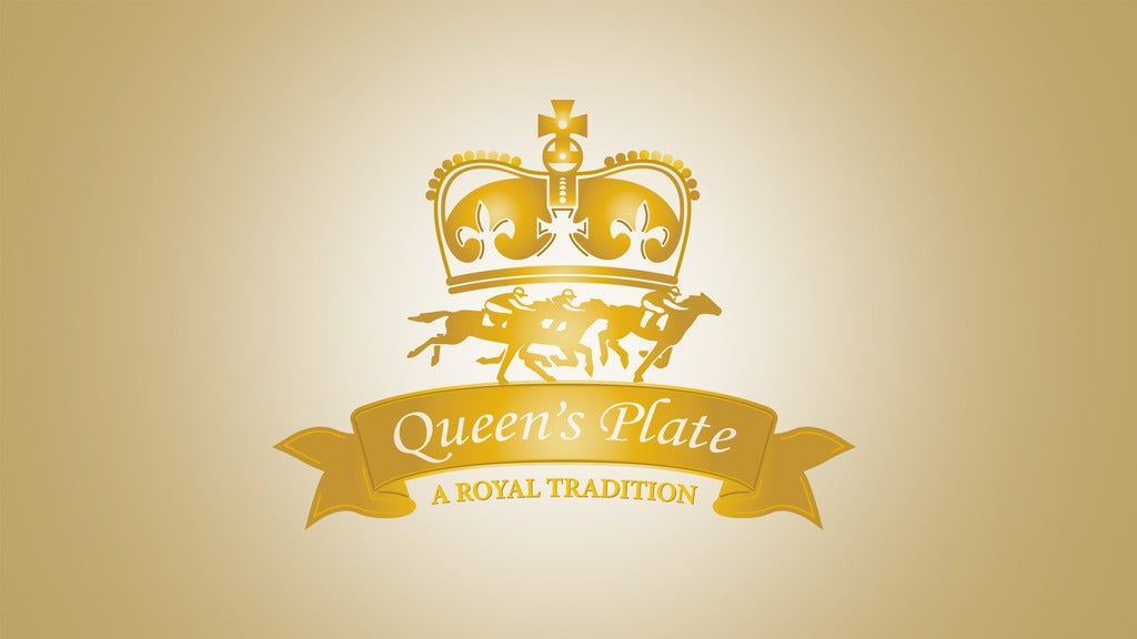 Hotels near Queen's Plate Events