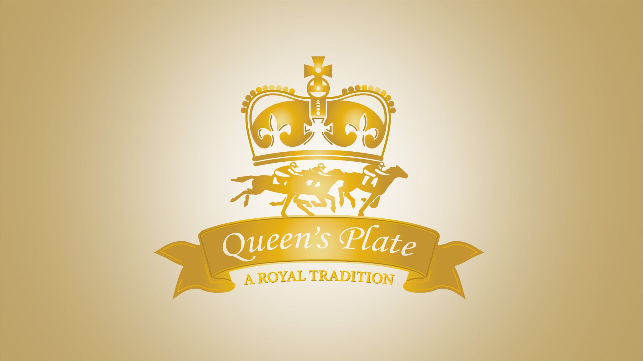 Queen's Plate