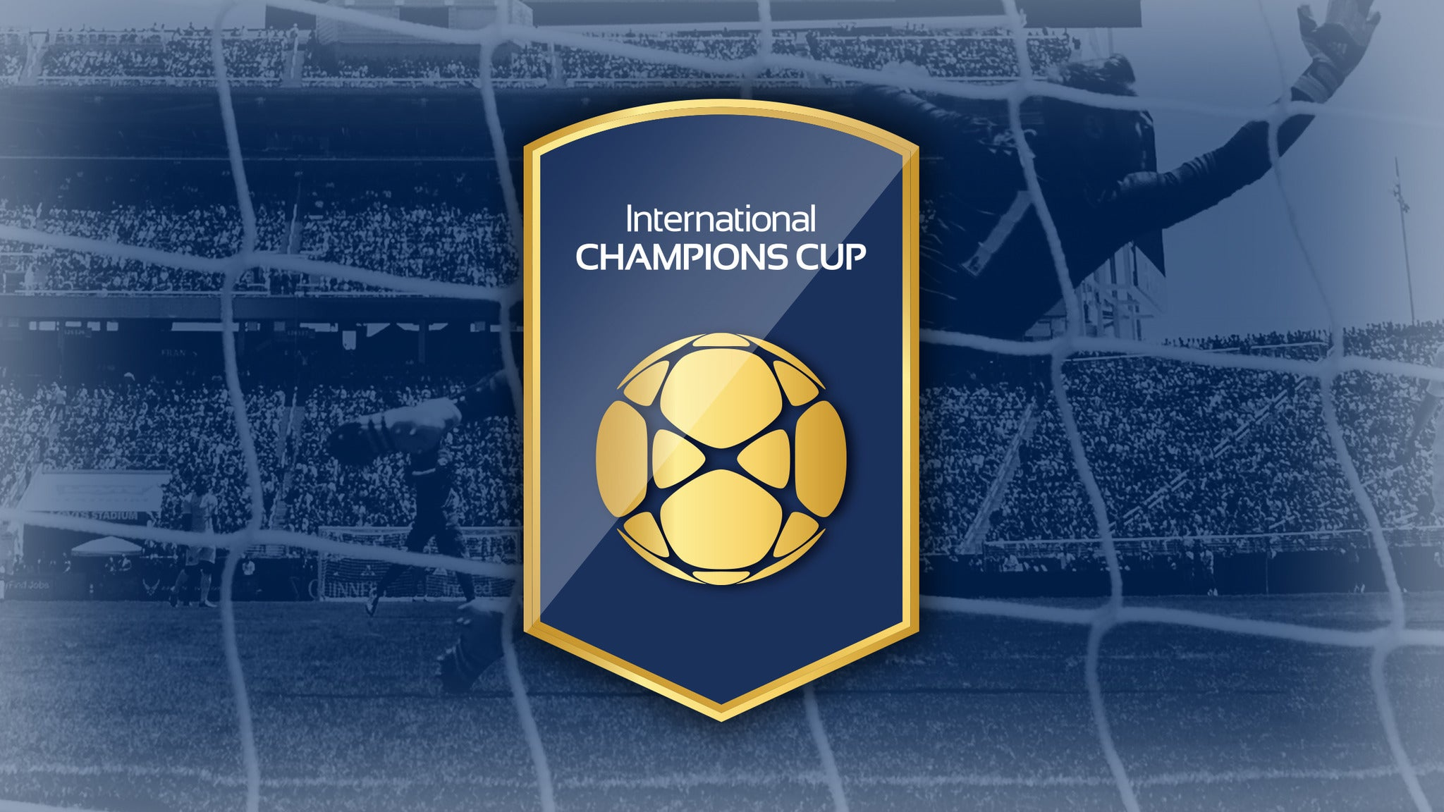 Intl.Champions Cup pres. by Heineken:FC Barcelona v Manchester United