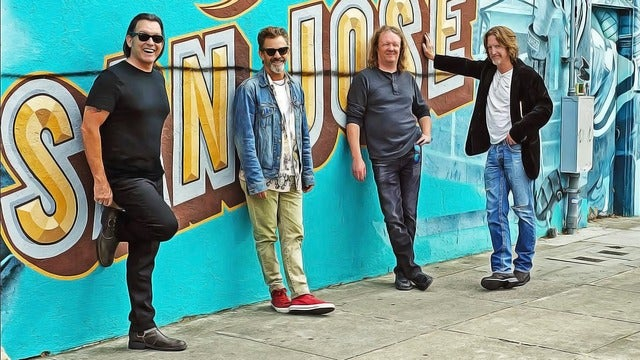 Tommy Castro and the Painkillers