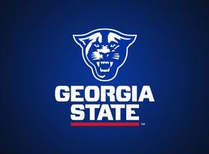 Georgia State Football v. Arkansas State University