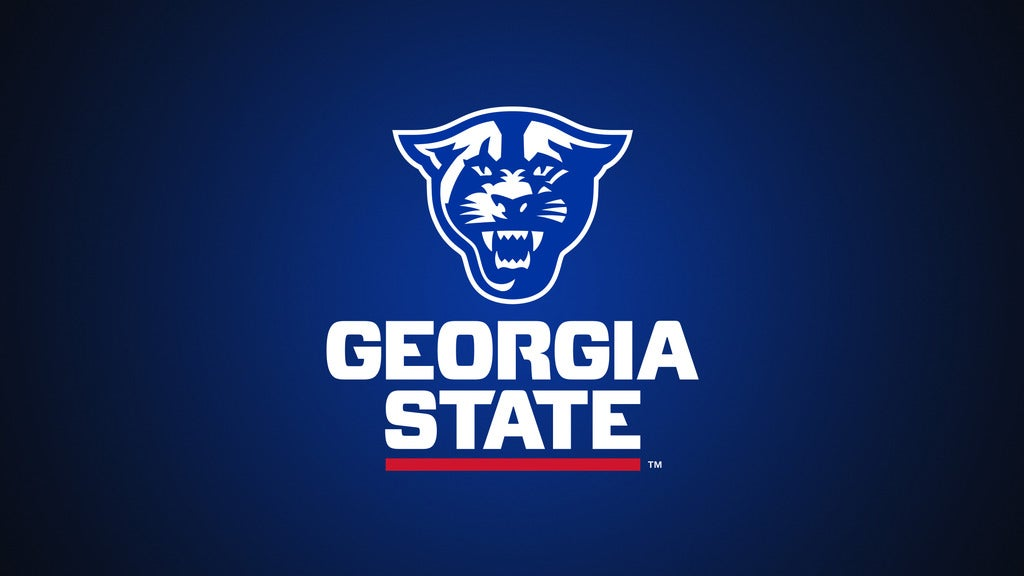 Hotels near Georgia State Panthers Football Events