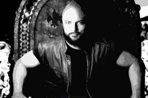 Geoff Tate Empire 30th Anniversary Tour: Empire And Rage For The Order