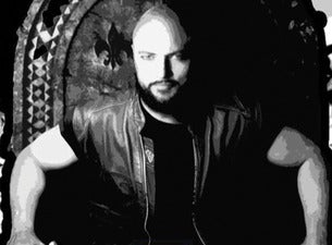 Geoff Tate's 30th Anniversary of Operation:Mindcrime