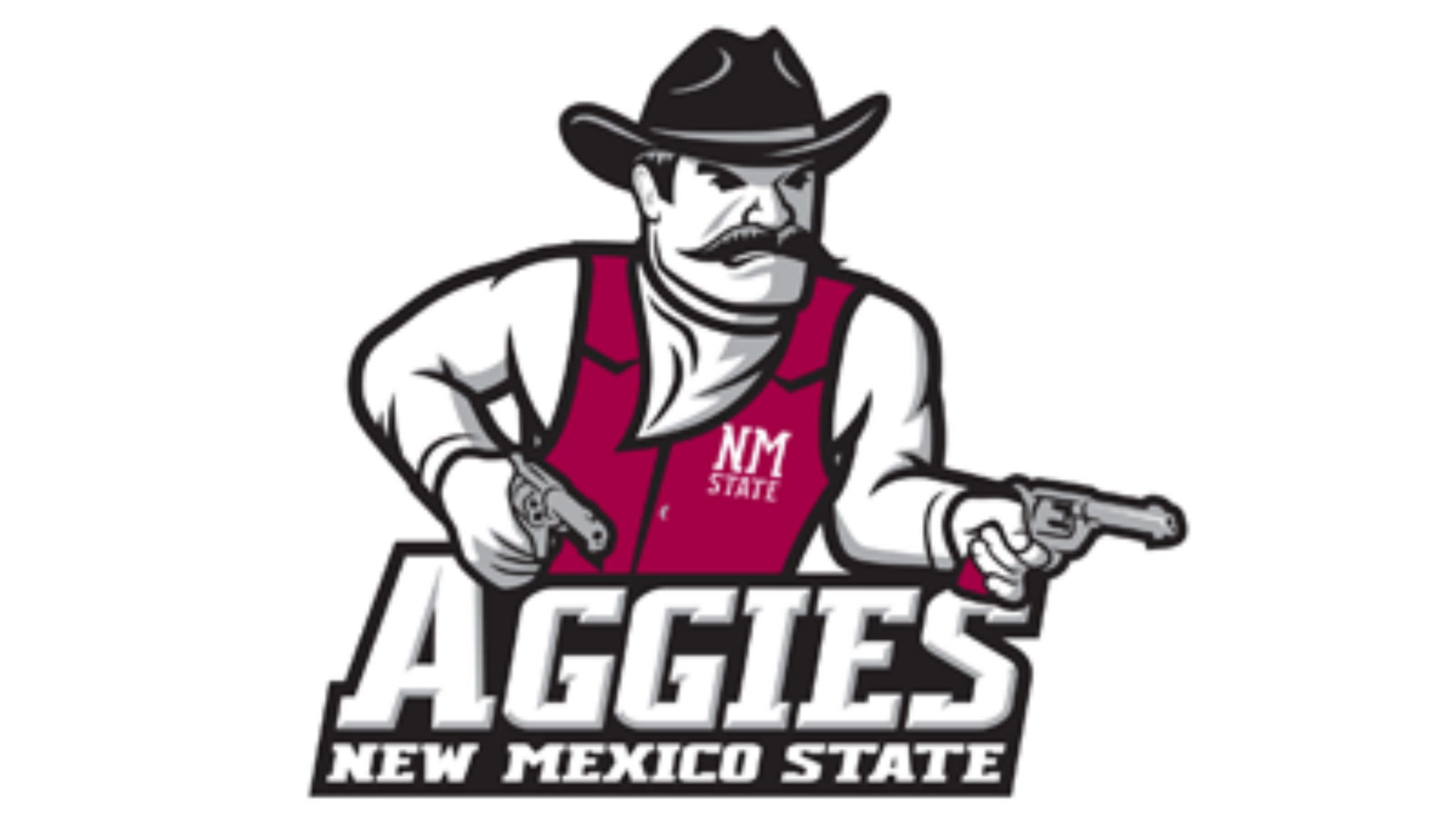 New Mexico State Womens Soccer V University of Missouri-Kansas City
