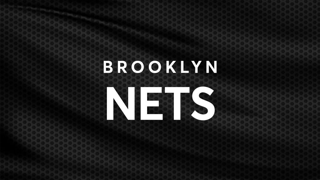 Hotels near Brooklyn Nets Events