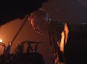 Yann Tiersen, 2022-02-10, Брюссель