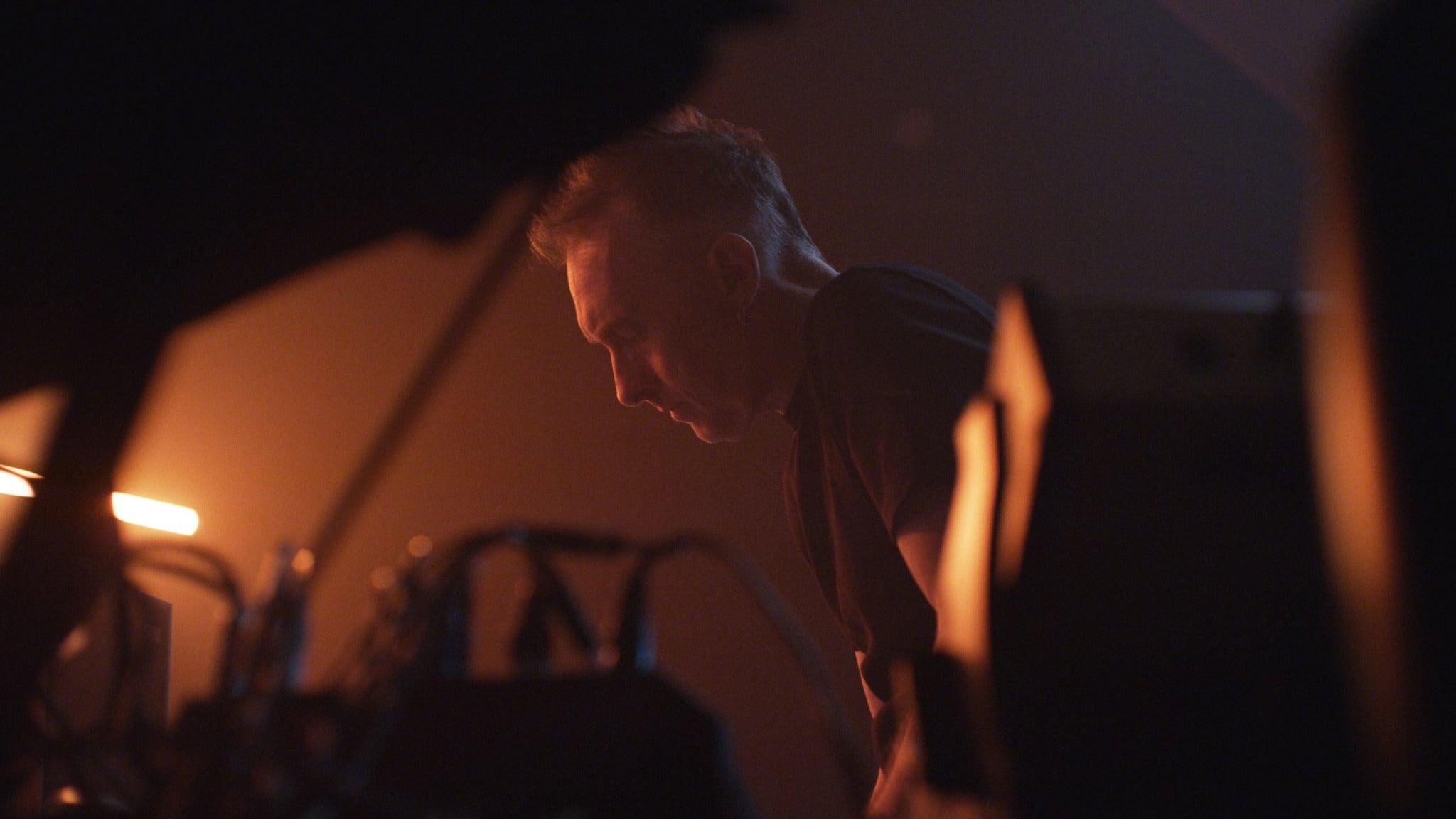 Yann Tiersen at 9:30 CLUB