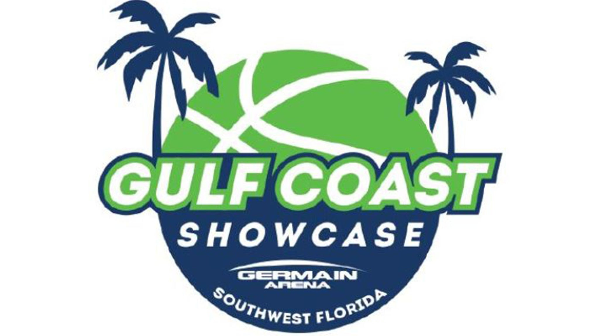 Gulf Coast Showcase - Men's Session 3 at Germain Arena - Estero, FL 33928