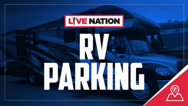 iTHINK Financial Amphitheatre RV Parking
