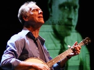 Loudon Wainwright III - All In A Family tickets (Copyright © Ticketmaster)