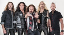Sweetwater Brewing Presents Hammerfall