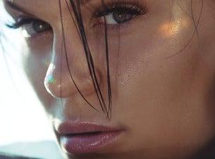 Jessie J, 2020-07-14, Гамбург