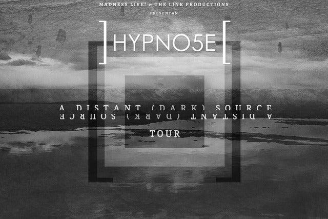 Hypno5e Event Title Pic
