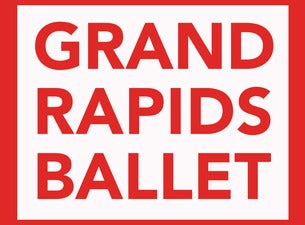 Grand Rapids Ballet: Spring Break For Kids: Little Red Riding Hood
