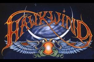 Hawkwind -