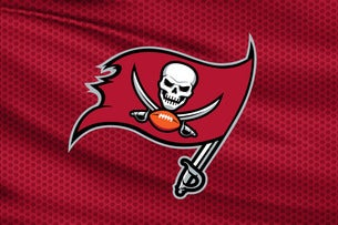 Tampa Bay Buccaneers vs. Los Angeles Chargers