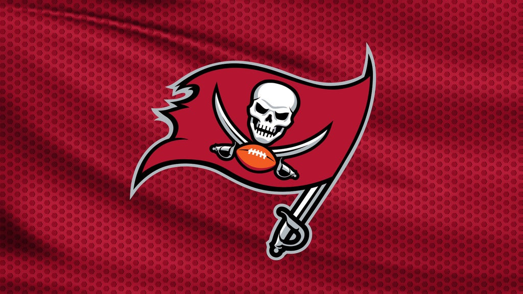 Hotels near Tampa Bay Buccaneers Events