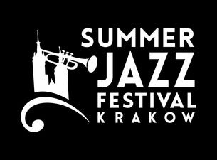 Summer Jazz Festival: Noise Trio, 2020-07-12, Krakow