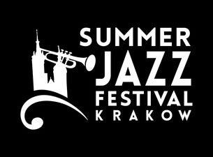 Summer Jazz Festival: Branford Marsalis Quartet, 2021-07-11, Краків
