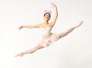 Alabama Ballet Presents George Balanchine's The Nutcracker®