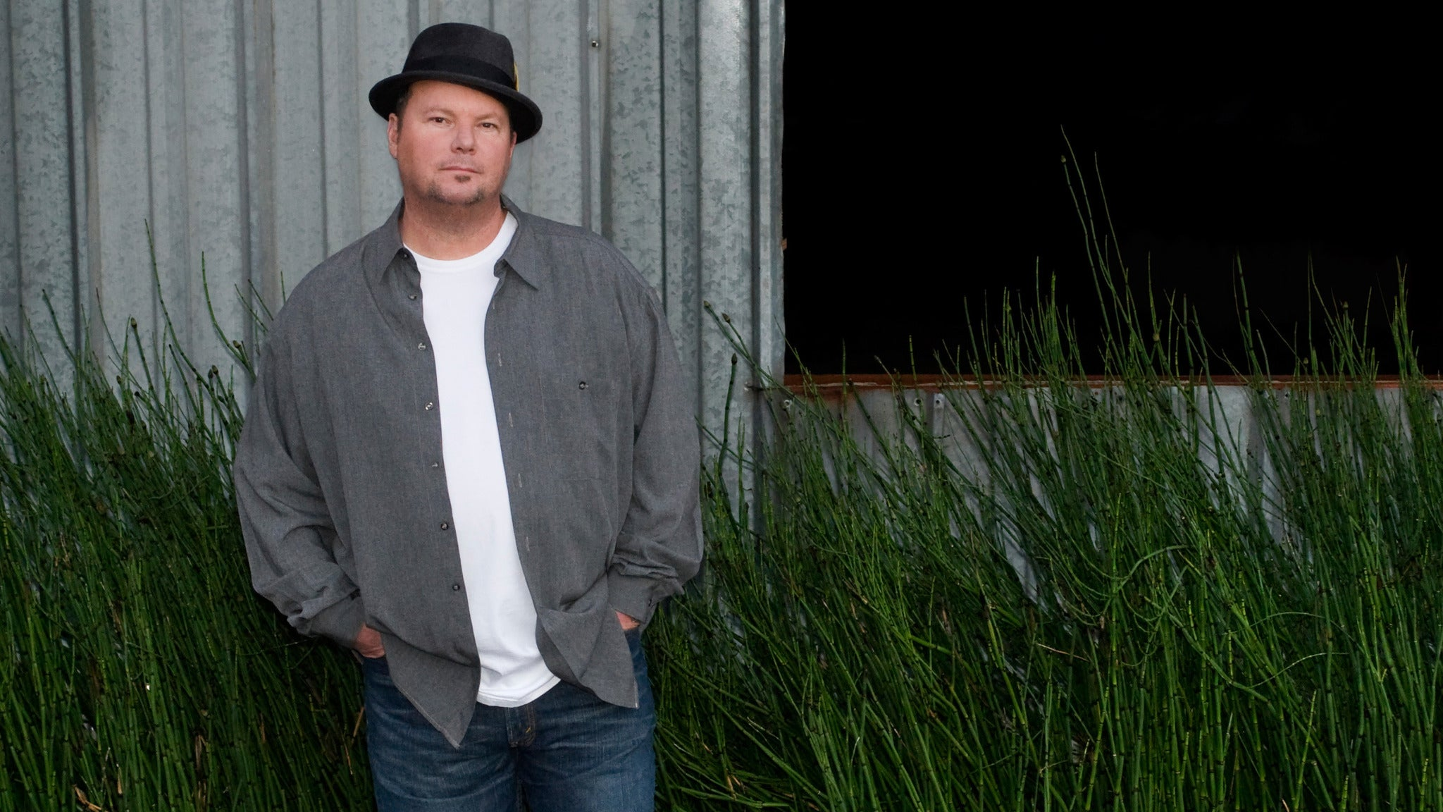 Jazziz One Nite Stand Featuring Christopher Cross