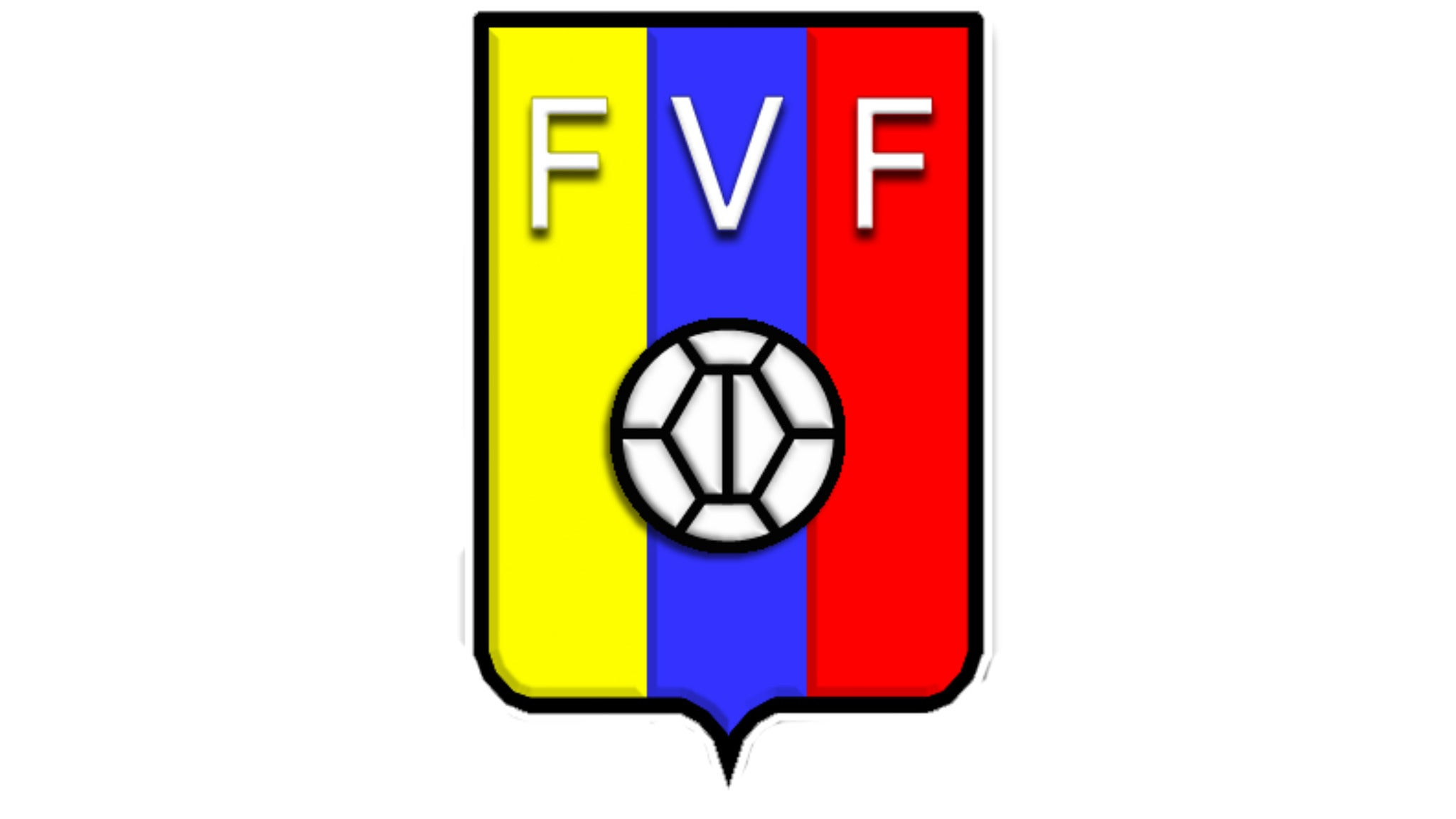 Venezuela v Ecuador at Hard Rock Stadium