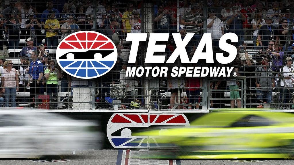 Hotels near Texas Motor Speedway Race Events