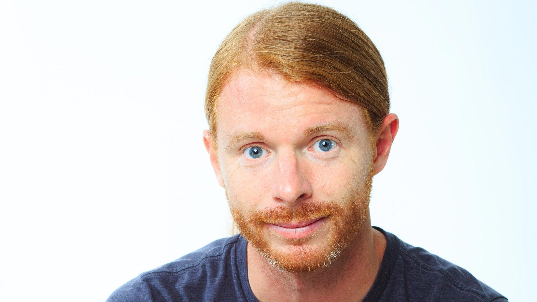 JP Sears at Punch Line Comedy Club - Sacramento