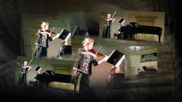 Taílde Ensemble