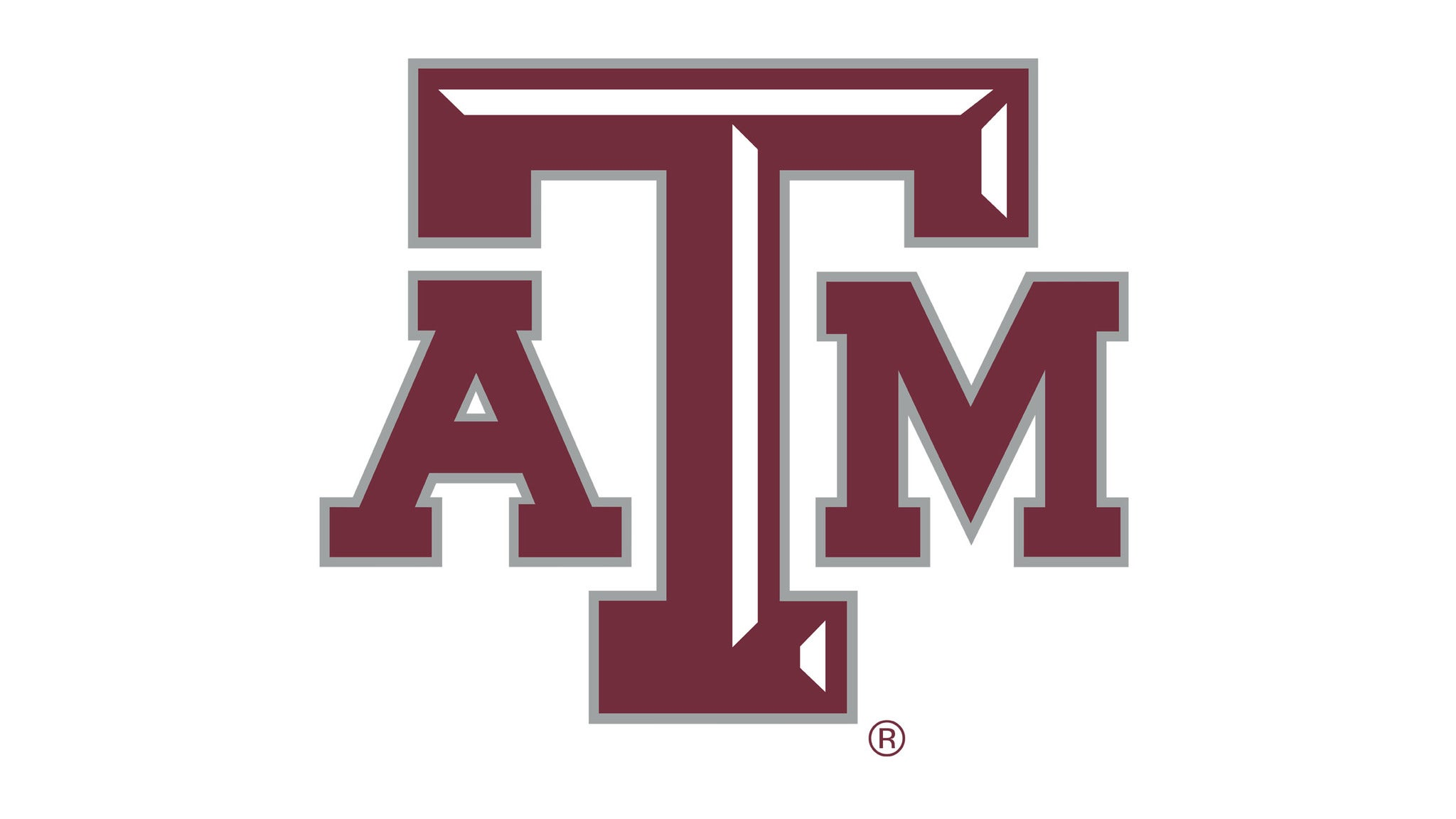 Ticketmaster phone number houston - Pepperdine Waves Mens Basketball At Texas A M Aggies Mens Basketball