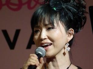 Boscovs Berks Jazz Fest Presents Keiko Matsui & Reading Pops Orchestra
