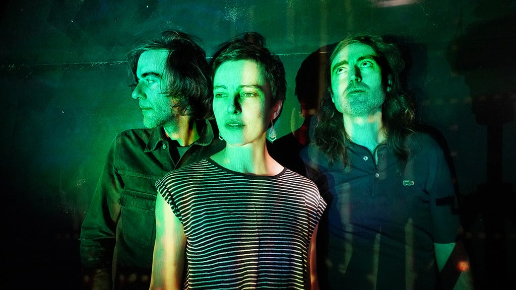 Hotels near A Place To Bury Strangers Events
