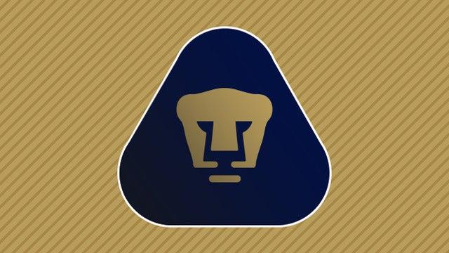Pumas V Pachuca at Cotton Bowl