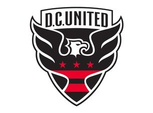 D.C. United v FC Dallas