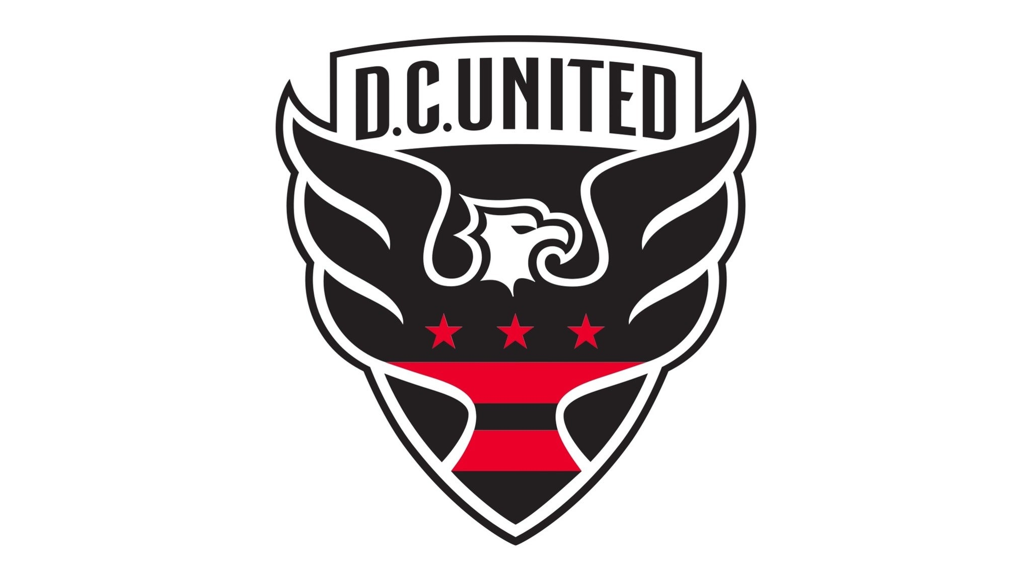 D.C. United v New York Red Bulls