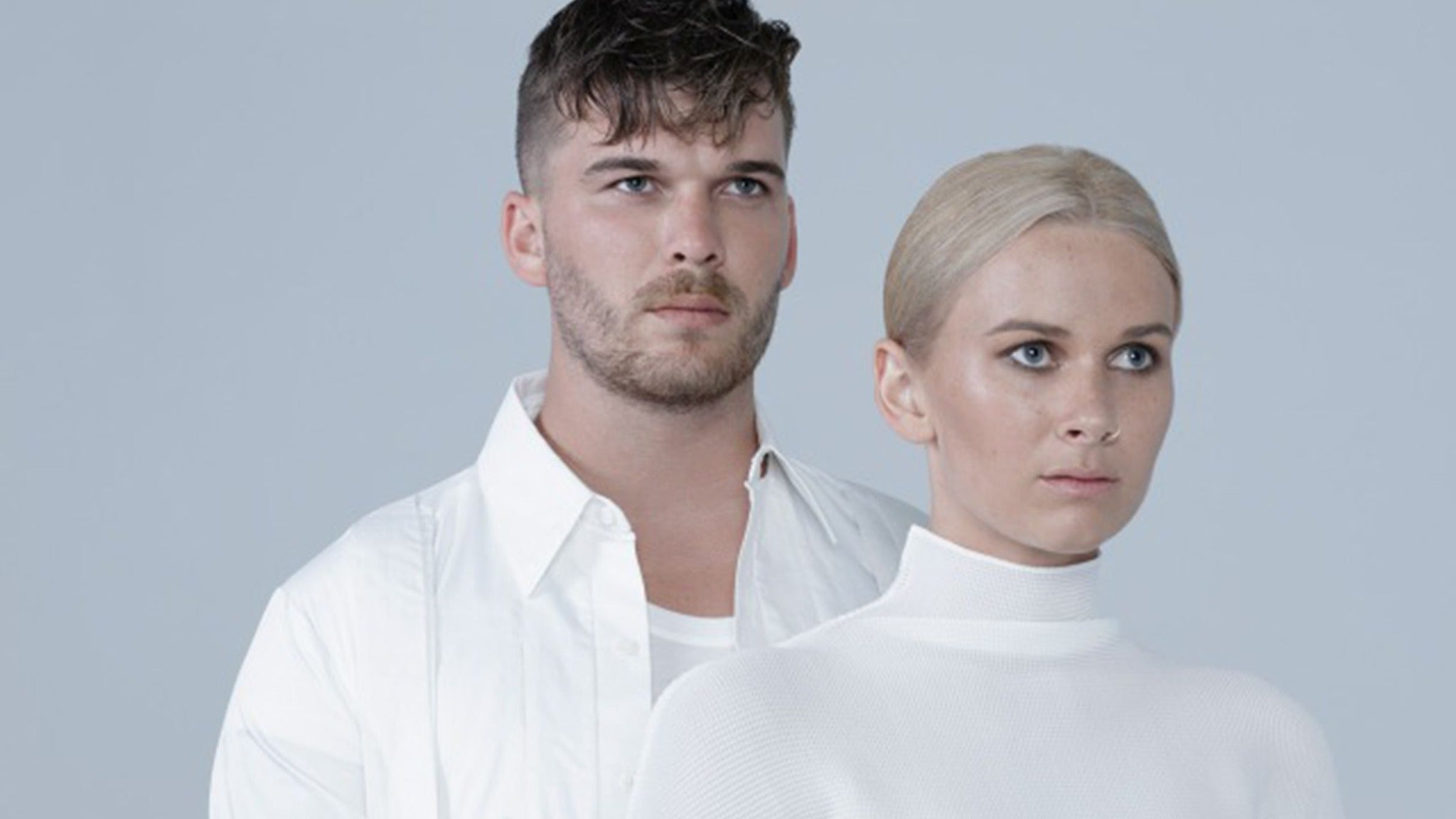 Broods at State Theatre