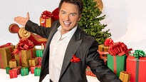 John Barrowman - a Fabulous Christmas Bridgewater Hall Seating Plan