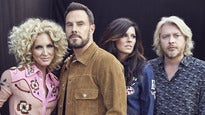 Little Big Town: The Breakers Tour