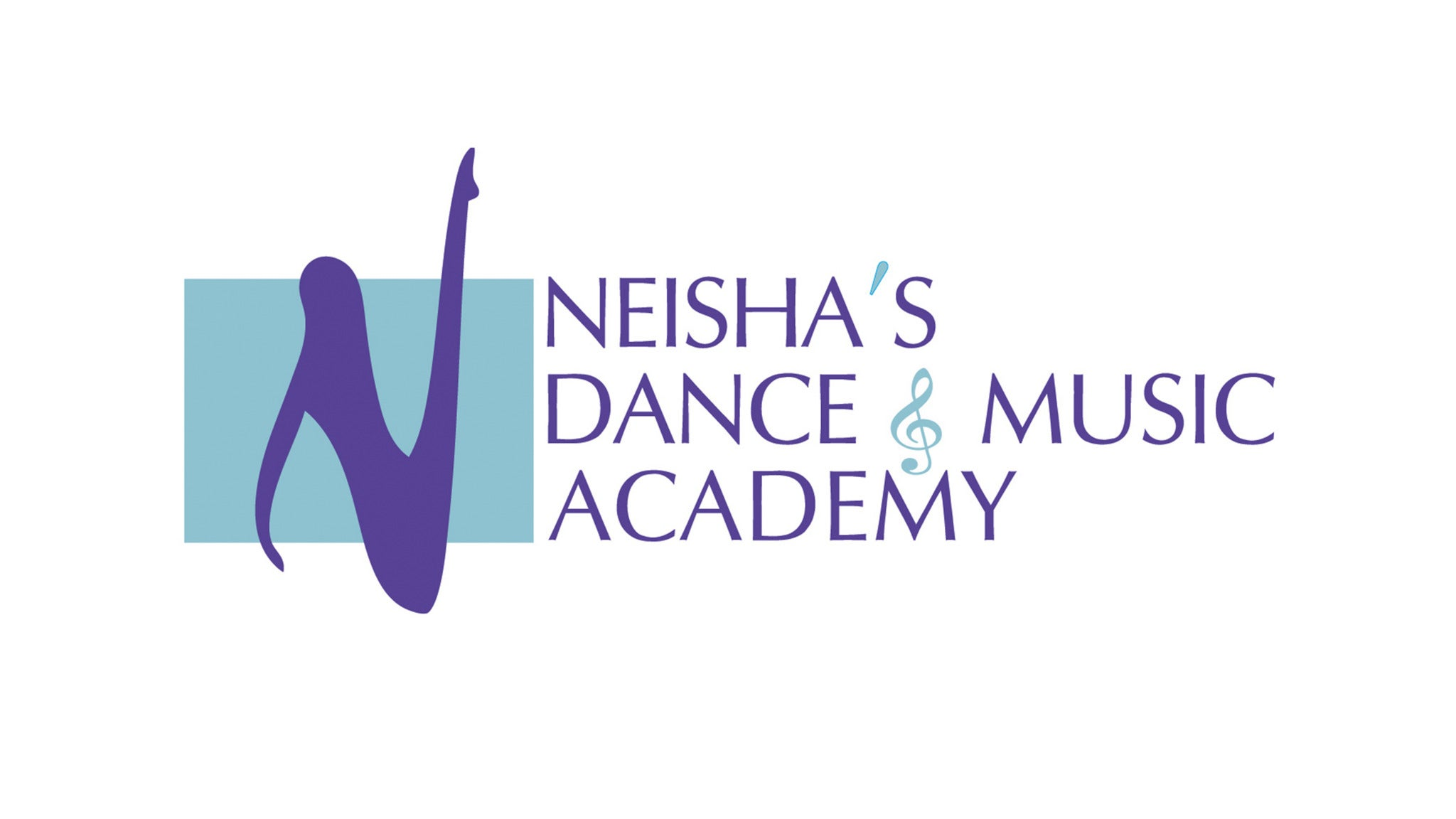 Neisha's Dance & Music Academy: We Are The World