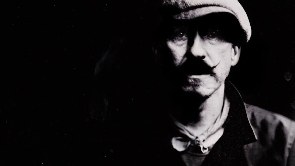 Hotels near Foy Vance Events