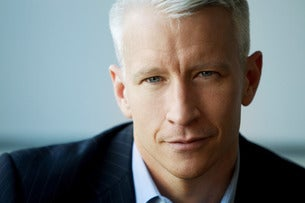 AC2: An Intimate Evening With Anderson Cooper and Andy Cohen
