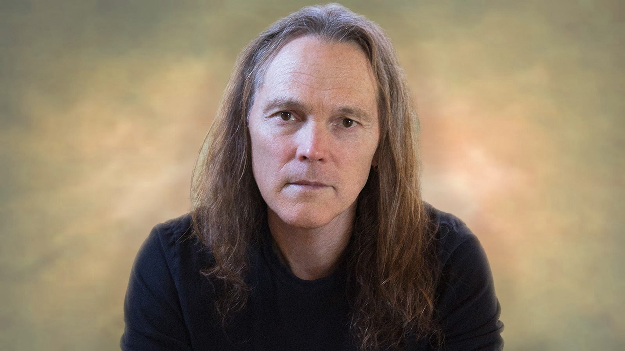 Timothy B Schmit and Honey River at The Cave