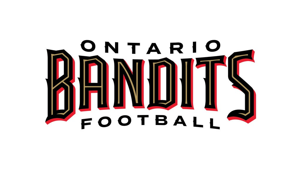 Hotels near Ontario Bandits Events