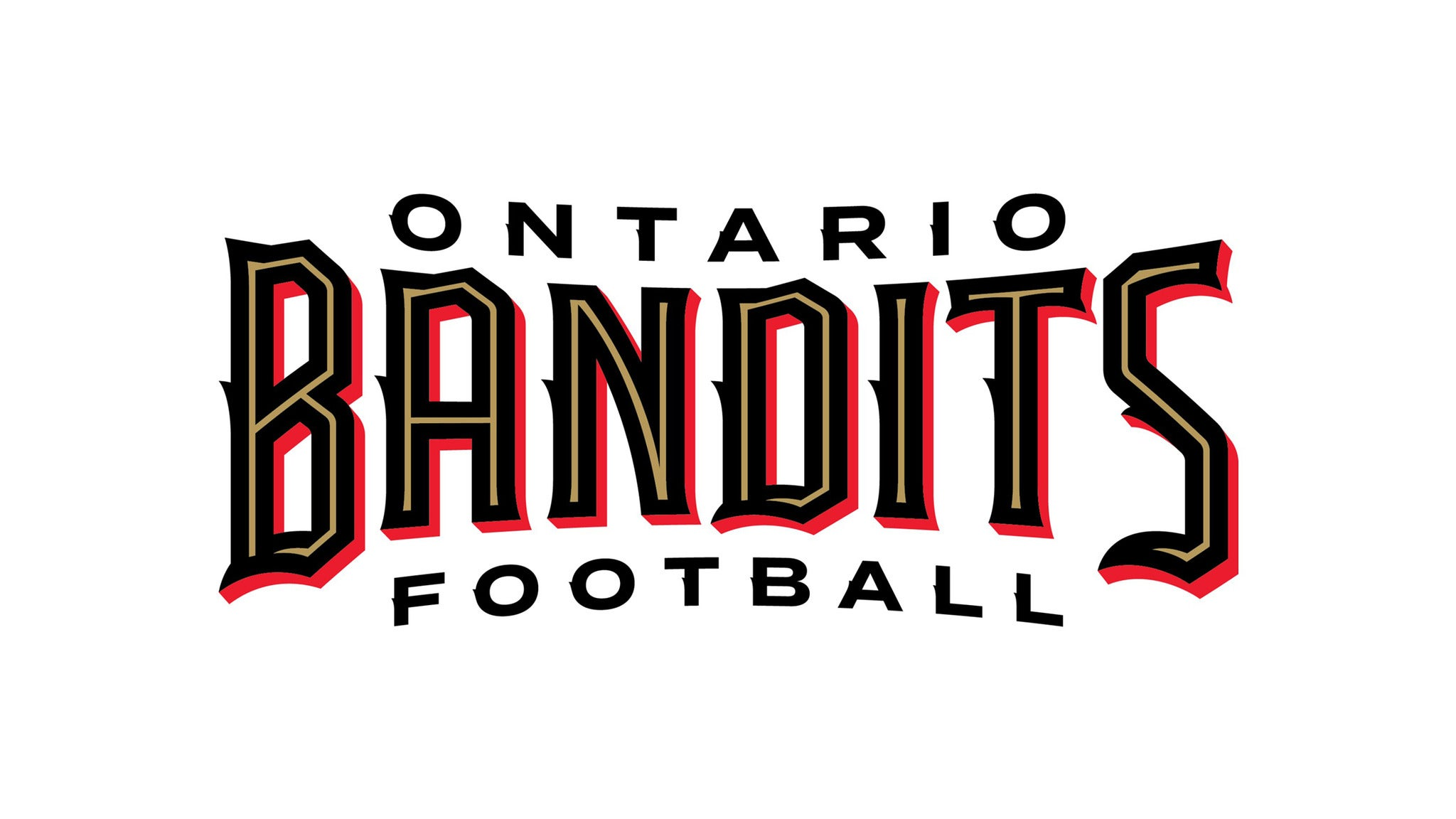 Ontario Bandits vs. Jersey Flight at Toyota Arena