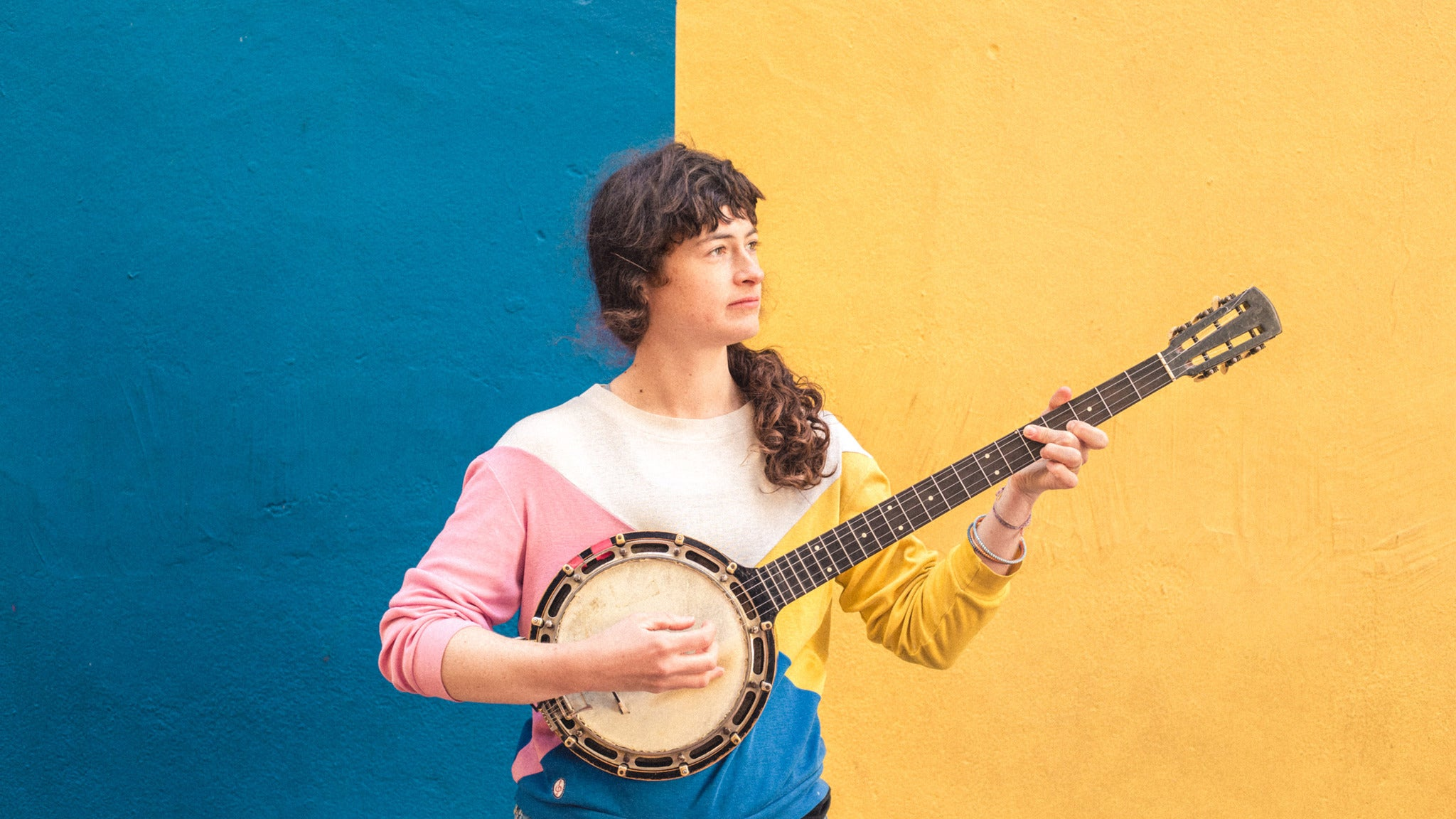 This Is the Kit tickets (Copyright © Ticketmaster)